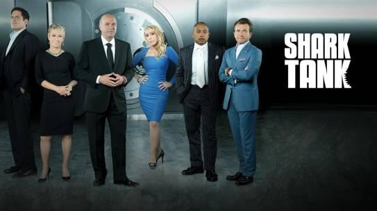 Shark Tank Episode