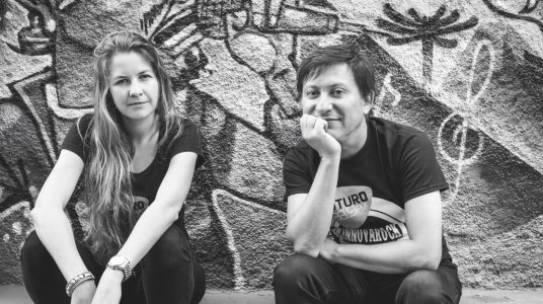 Miami tendrá una noche de innovación y rock liderada por chilenos