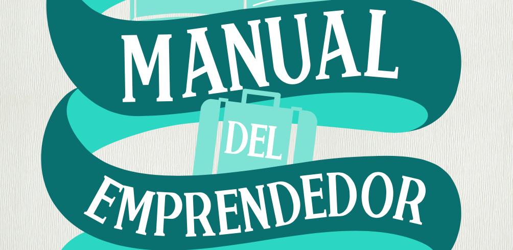 El manual del emprendedor por Steve Blank y Bob Dorf