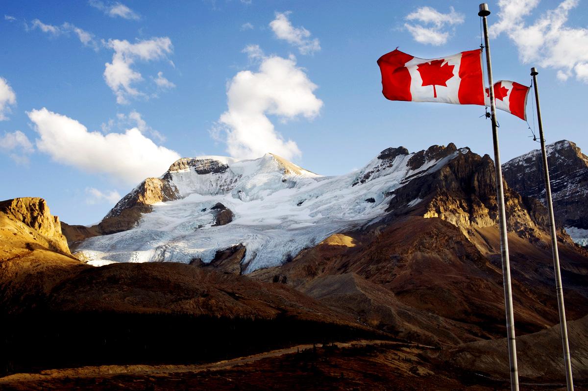 Start-up Visa: Canada