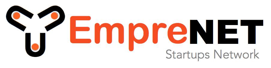 Emprenet | Conectando Emprendedores de Crecimiento