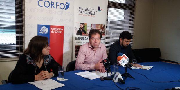 Los Lagos: Potencia Patagonia convocatoria para crecer