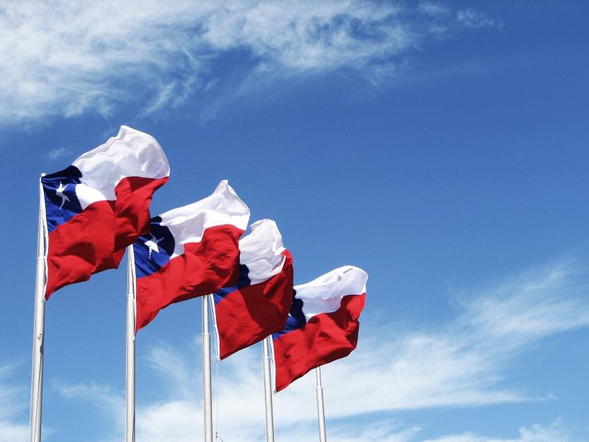 El crowdfunding y el emprendimiento en Chile