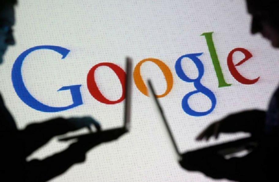 Google en beneficio de tu Website