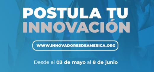 Innovadores de América