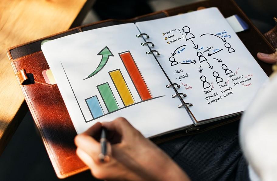 Cómo hacer una Planeación Financiera Estratégica