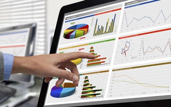 ¿Qué sabes de Google Analytics? ¡Aquí 3 cursos Gratis!