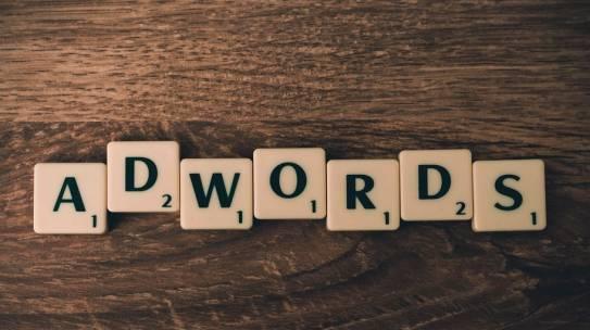 ¿Ganar más Dinero? Revisa 3 Potencialidades de Google AdWords