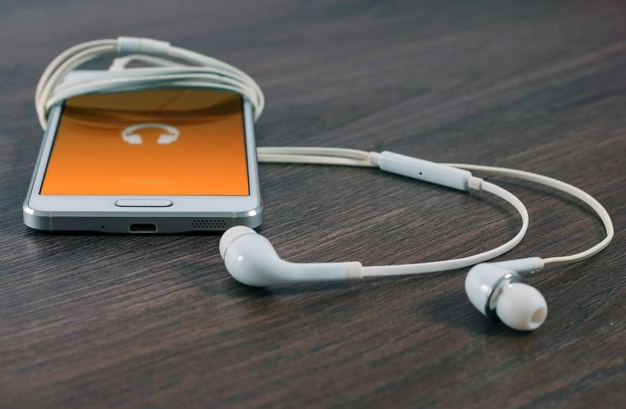 ¡Viva la Música! 11 Canciones que Inspiran a Emprendedores
