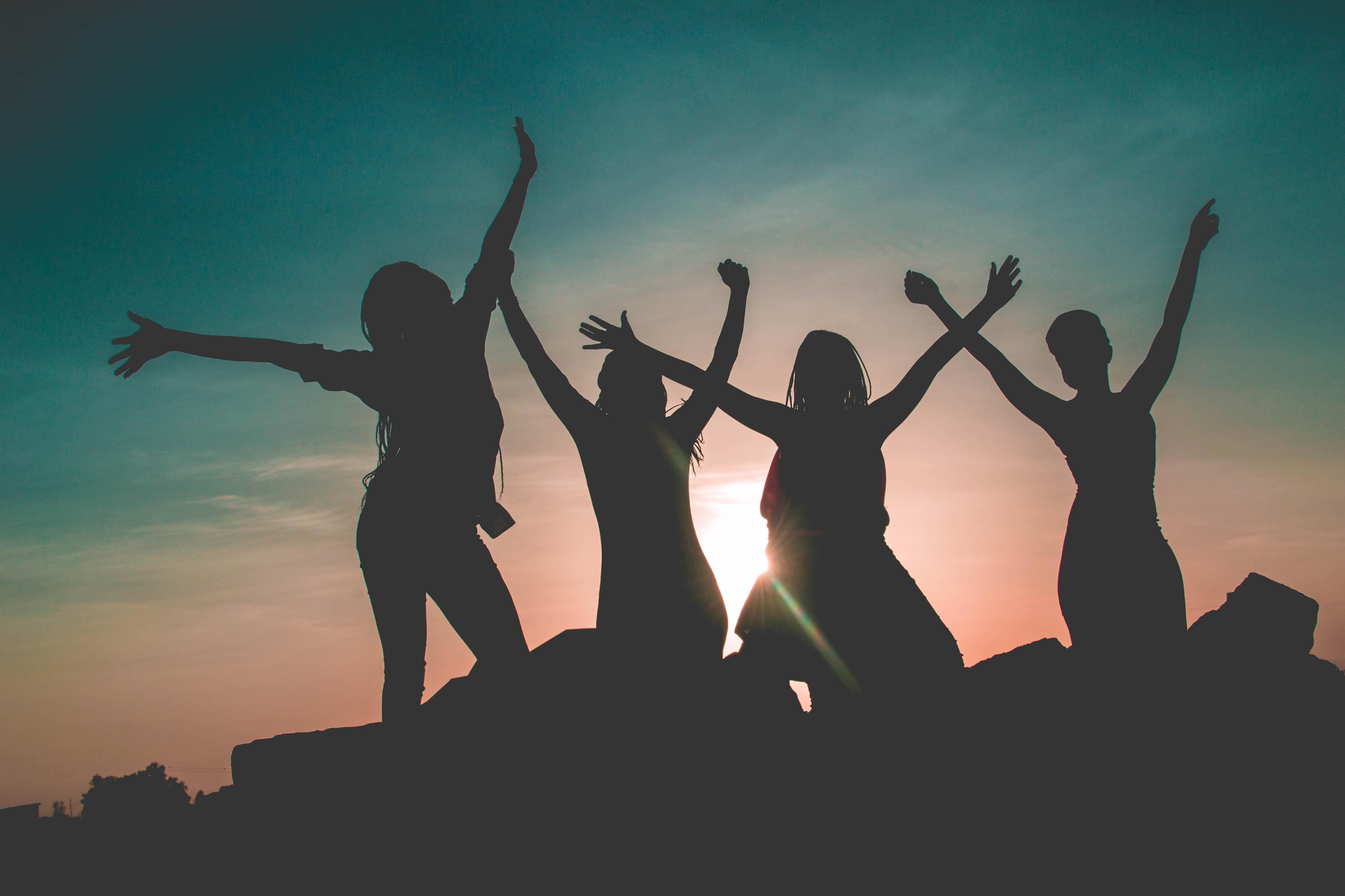 Crean directorio de instituciones que apoyan a emprendimientos liderados por mujeres