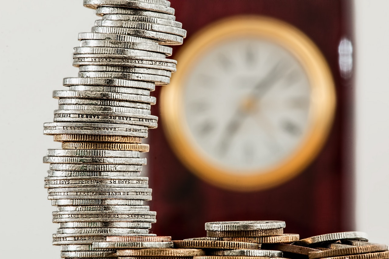 Fondos para Emprender – Mayo 2019