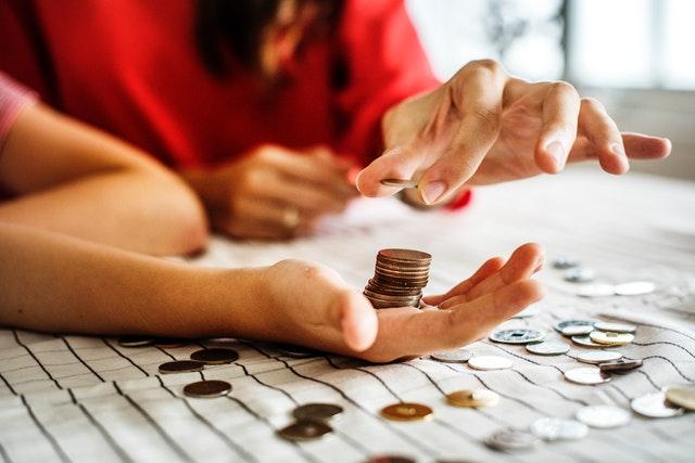 Entrevista a Josefa Villarroel sobre financiamiento en Chile