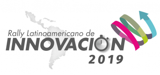 Rally de Innovación 2019