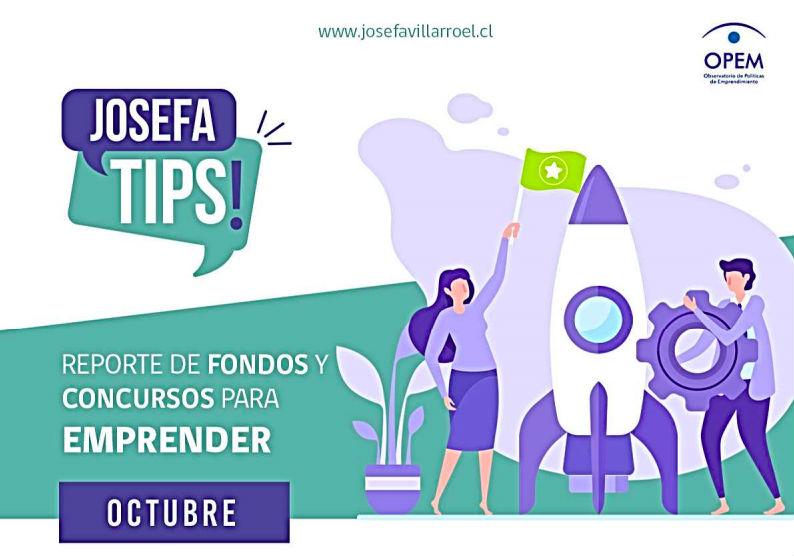 Reporte_de_Fondos_Octubre