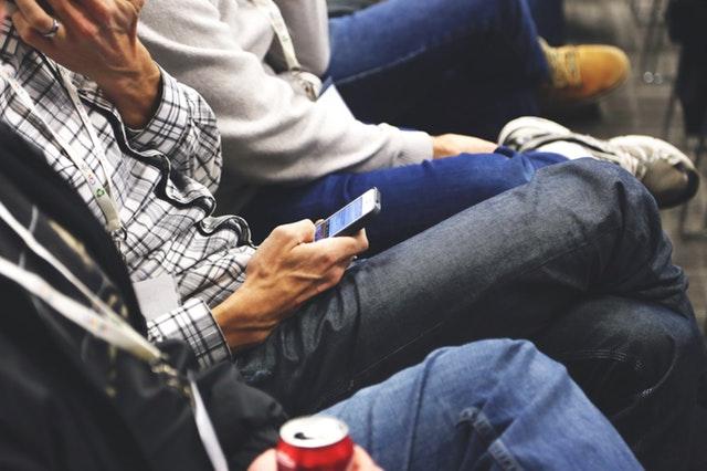 Día: Digitaliza Tu PYME