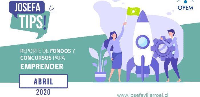 Fondos_Abril2020
